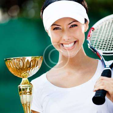 WTA Baku Cup
