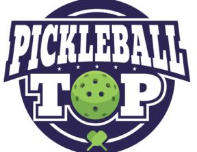PICKLEBALL_LOGO_400-288x222
